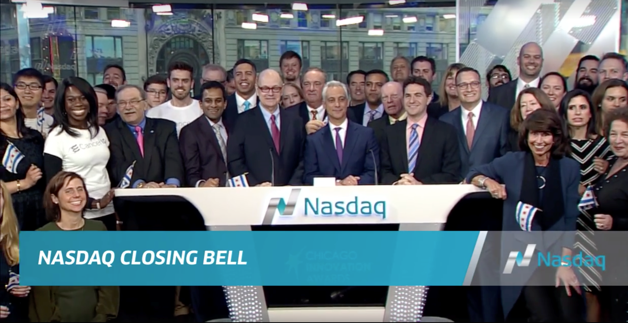 Closing bell photo.png