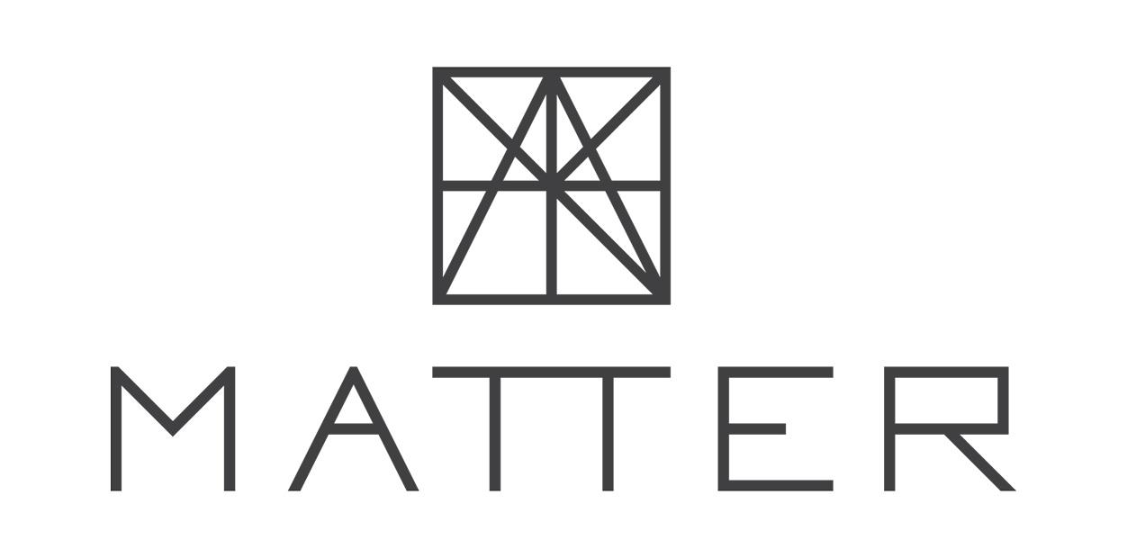MATTER-Logo_1252px.jpg