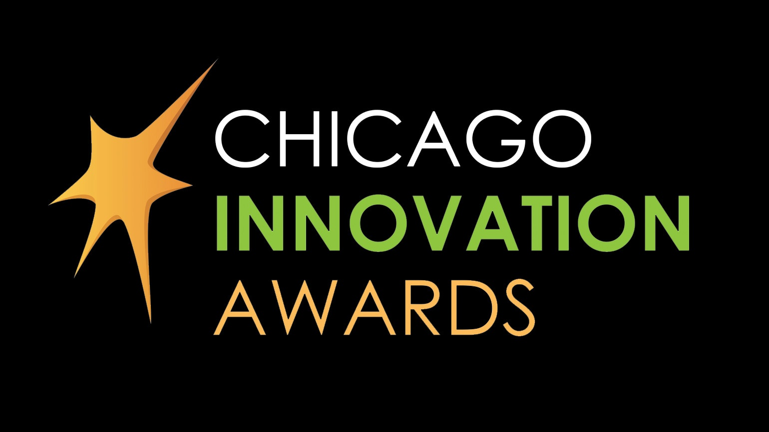 chicago_innovation_awards.jpg